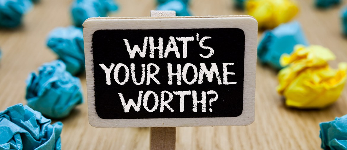 10 easy ways to increase your home's value
